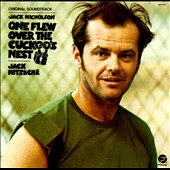 Jack Nitzsche: One Flew Over the Cuckoo's Nest [Original Soundtrack]