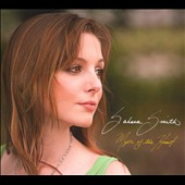 Sahara Smith: Myth of the Heart [Digipak]