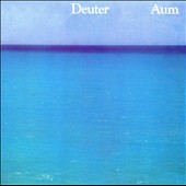 Deuter/Chaitanya Hari Deuter: Aum