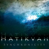 Hatikvah: Synchronicity