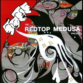 The Redtop Medusa Project: The  Redtop Medusa Project