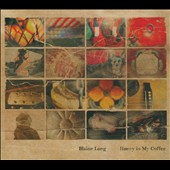 Blaine Long: Honey in My Coffee