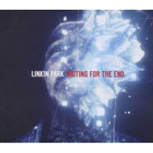Linkin Park: WAITINGFORTHEEND [Single]