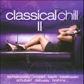 Classical Chill II