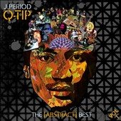 Q-Tip: The Abstract Best, Vol. 1 [PA] *
