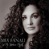 Mia Fanali: Let Me Introduce Myself