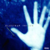 Glostrup Trio: Shadow of Elvi