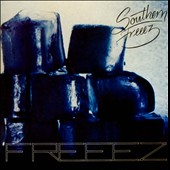 Freeez: Southern Freeze [Expanded Edition]