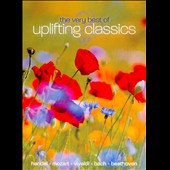 The Very Best of Uplifting Classics