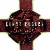 Kenny Rogers: The Gift
