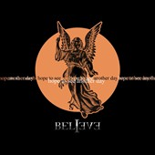 Believe: Hope to See Another Day [Digipak]