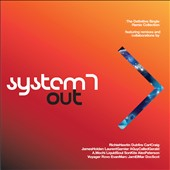 System 7: Out