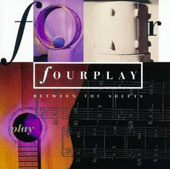 Fourplay: Between the Sheets