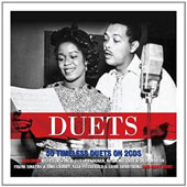 Various Artists: Duets
