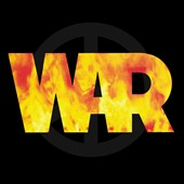 War: Peace Sign