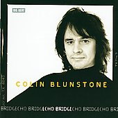 Colin Blunstone: Echo Bridge
