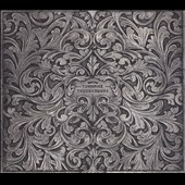 Turnpike Troubadours: The Turnpike Troubadours [Digipak] *
