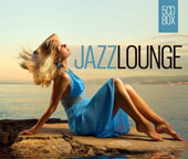 Various Artists: Jazz Lounge