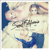 Sweet California: Head for the Stars