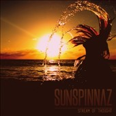 Sunspinnaz: Stream of Thought