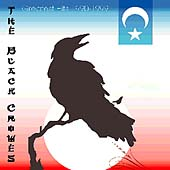The Black Crowes: Greatest Hits 1990-1999: A Tribute to a Work in Progress