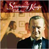 Sammy Kaye: The Sammy Kaye Collection