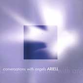 Ariell: Conversations With Angels