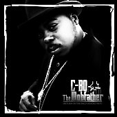 C-BO: The Mobfather [PA]