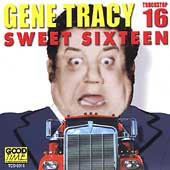 Gene Tracy: Sweet Sixteen