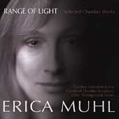Muhl: Range of Light