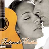 Various Artists: Intimate Guitar