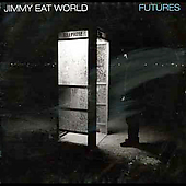 Jimmy Eat World: Futures [Bonus Track]