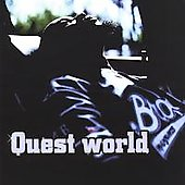 Quest: Quest World