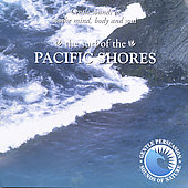 Various Artists: The Surf of the Pacific Shores