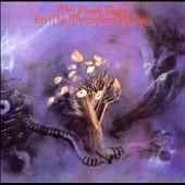 The Moody Blues: On the Threshold of a Dream [Bonus Tracks]