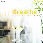 Various Artists: Relaxing Jazz Piano