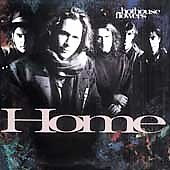 Hothouse Flowers: Home