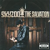 Skyzoo: The Salvation [PA]