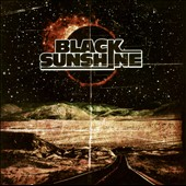 Black Sunshine: Black Sunshine