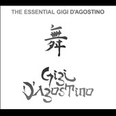 Gigi D'Agostino: The  Essential Gigi d'Agostino [Digipak]