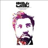 Cochemea Gastelum: The  Electric Sound of Johnny Arrow [Digipak]