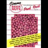 Original Soundtrack: Cinema Beer Nuts: The Original Punk Rock Taste
