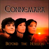 Connemara: Beyond the Horizon
