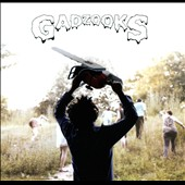 Doctor Ew: Gadzooks [Digipak]