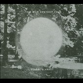 This Will Destroy You: Tunnel Blanket [Digipak]