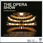 The Opera Show
