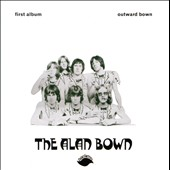 Alan Bown/The Alan Bown Set: Outward Bown [Bonus Tracks]
