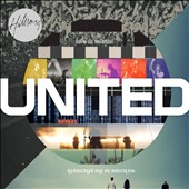 Hillsong United: Live In Miami: Welcome To the Aftermath [DVD]