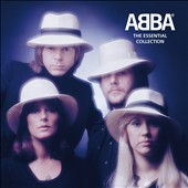 ABBA: The Essential Collection