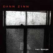 Dann Zinn: Ten Songs